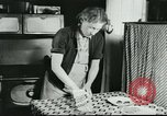Image of children United States USA, 1940, second 21 stock footage video 65675061309