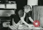 Image of children United States USA, 1940, second 22 stock footage video 65675061309