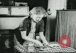 Image of children United States USA, 1940, second 25 stock footage video 65675061309