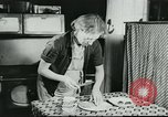 Image of children United States USA, 1940, second 26 stock footage video 65675061309