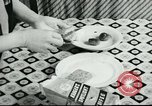 Image of children United States USA, 1940, second 27 stock footage video 65675061309