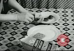 Image of children United States USA, 1940, second 28 stock footage video 65675061309