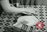 Image of children United States USA, 1940, second 29 stock footage video 65675061309