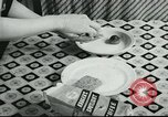 Image of children United States USA, 1940, second 31 stock footage video 65675061309