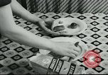 Image of children United States USA, 1940, second 32 stock footage video 65675061309