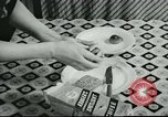 Image of children United States USA, 1940, second 33 stock footage video 65675061309