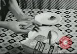 Image of children United States USA, 1940, second 34 stock footage video 65675061309