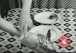 Image of children United States USA, 1940, second 37 stock footage video 65675061309