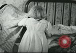 Image of children United States USA, 1940, second 38 stock footage video 65675061309