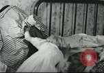 Image of children United States USA, 1940, second 39 stock footage video 65675061309