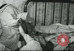 Image of children United States USA, 1940, second 40 stock footage video 65675061309