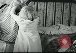 Image of children United States USA, 1940, second 41 stock footage video 65675061309