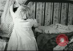 Image of children United States USA, 1940, second 42 stock footage video 65675061309
