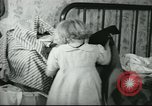 Image of children United States USA, 1940, second 43 stock footage video 65675061309