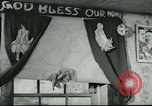 Image of children United States USA, 1940, second 45 stock footage video 65675061309