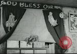 Image of children United States USA, 1940, second 46 stock footage video 65675061309