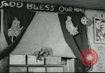 Image of children United States USA, 1940, second 48 stock footage video 65675061309