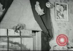 Image of children United States USA, 1940, second 49 stock footage video 65675061309