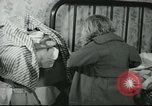 Image of children United States USA, 1940, second 50 stock footage video 65675061309