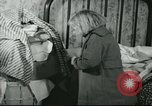 Image of children United States USA, 1940, second 51 stock footage video 65675061309