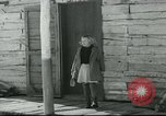 Image of children United States USA, 1940, second 58 stock footage video 65675061309