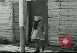 Image of children United States USA, 1940, second 59 stock footage video 65675061309