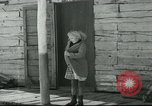Image of children United States USA, 1940, second 60 stock footage video 65675061309