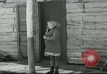 Image of children United States USA, 1940, second 61 stock footage video 65675061309