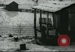 Image of children United States USA, 1940, second 62 stock footage video 65675061309