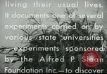 Image of farmer United States USA, 1940, second 12 stock footage video 65675061310