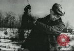 Image of farmer United States USA, 1940, second 31 stock footage video 65675061310