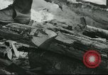 Image of farmer United States USA, 1940, second 33 stock footage video 65675061310