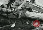 Image of farmer United States USA, 1940, second 48 stock footage video 65675061310
