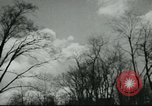 Image of farmer United States USA, 1940, second 50 stock footage video 65675061310