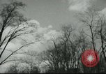 Image of farmer United States USA, 1940, second 51 stock footage video 65675061310