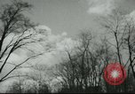 Image of farmer United States USA, 1940, second 52 stock footage video 65675061310