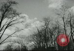 Image of farmer United States USA, 1940, second 53 stock footage video 65675061310
