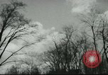 Image of farmer United States USA, 1940, second 55 stock footage video 65675061310