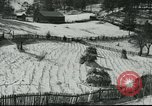 Image of farmer United States USA, 1940, second 59 stock footage video 65675061310