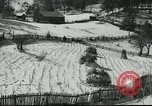Image of farmer United States USA, 1940, second 60 stock footage video 65675061310