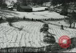 Image of farmer United States USA, 1940, second 61 stock footage video 65675061310