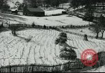 Image of farmer United States USA, 1940, second 62 stock footage video 65675061310