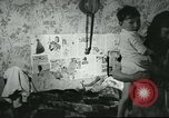Image of poor farm family United States USA, 1940, second 13 stock footage video 65675061311