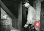 Image of poor farm family United States USA, 1940, second 18 stock footage video 65675061311