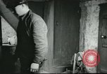 Image of poor farm family United States USA, 1940, second 19 stock footage video 65675061311