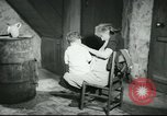 Image of poor farm family United States USA, 1940, second 24 stock footage video 65675061311