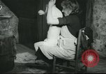 Image of poor farm family United States USA, 1940, second 32 stock footage video 65675061311