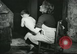 Image of poor farm family United States USA, 1940, second 41 stock footage video 65675061311