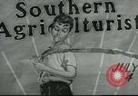 Image of poor farm family United States USA, 1940, second 48 stock footage video 65675061311