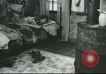 Image of poor farm family United States USA, 1940, second 53 stock footage video 65675061311